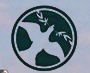 Austin Dispute Resolution Center Logo