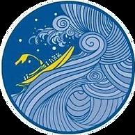 Boat People SOS Logo